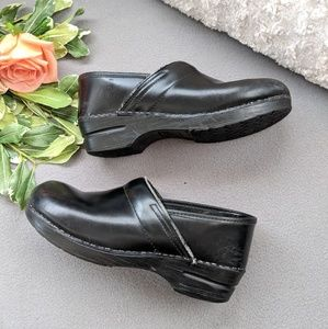 🔥SALE🔥Dansko professional mule clogs
